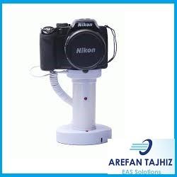 دزدگیر دوربین
