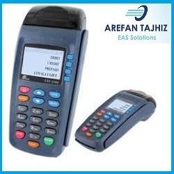فروش اقساط کارتخوان سیار در مشهد