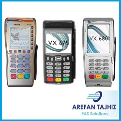 کارتخوان سیار(Mobile card reader)